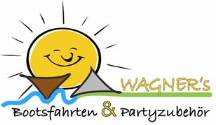 Logo Wagners Rafting